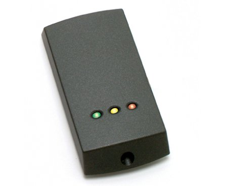 Paxton 353-467 Net2 P50 Proximity MIFARE Reader