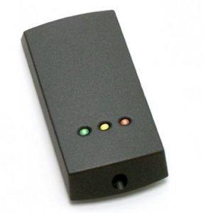 Paxton 373-110 Net2 P75 Proximity Reader