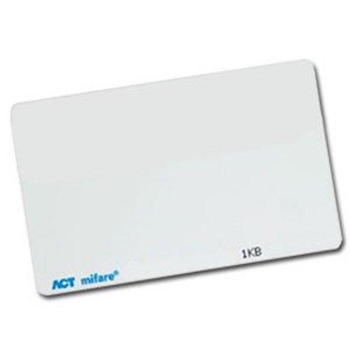 ACTpro MF Card-B Mifare Card