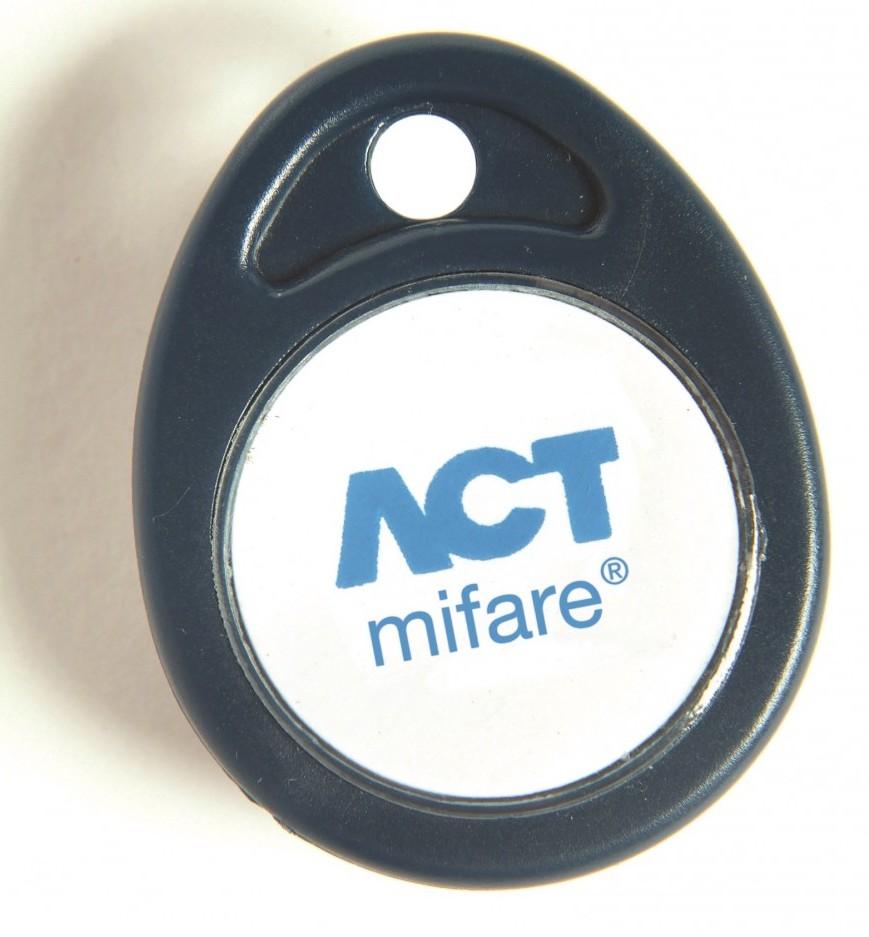 ACTpro MF Fob-B Mifare Key Fob