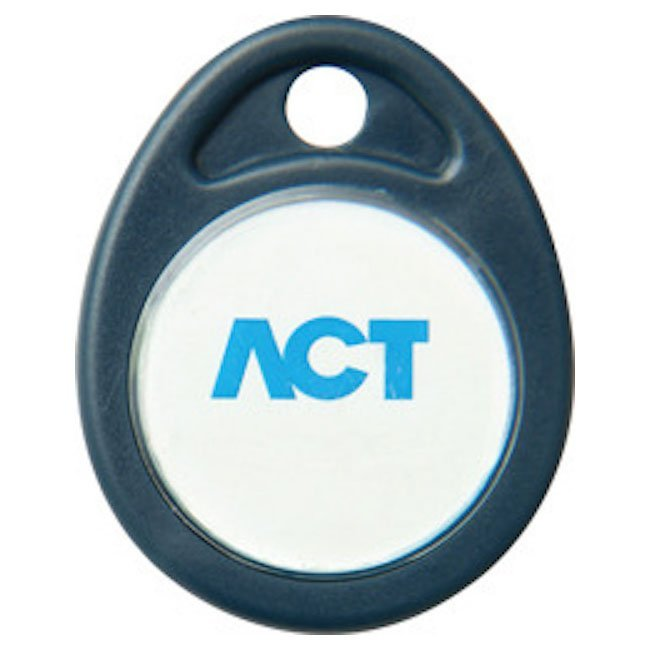 ACTprox Fob-B Proximity Key Fob