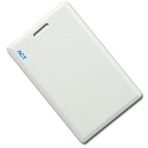 ACTprox HS-B Proximity Card