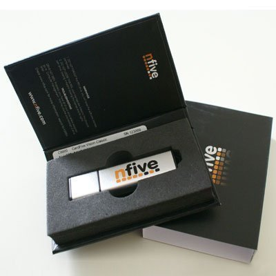 cardfive professional