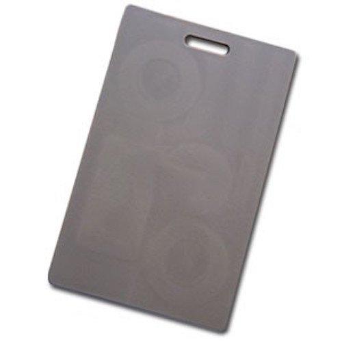 Cotag IB928 Active Clamshell Card