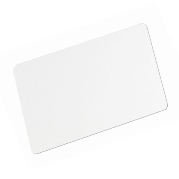 Cotag IB958 Passive Proximity Card