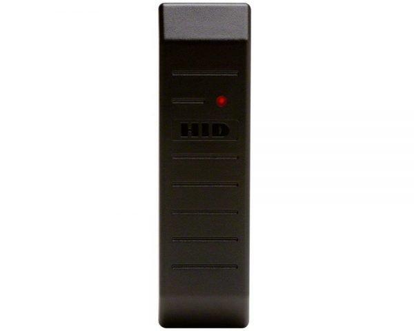 HID-5365 Reader