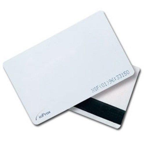 Kantech P30DMG ioProx Proximity Card