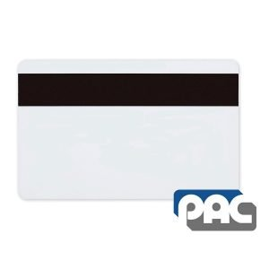 KeyPAC 21031 ISO Proximity Card with Magnetic Stripe