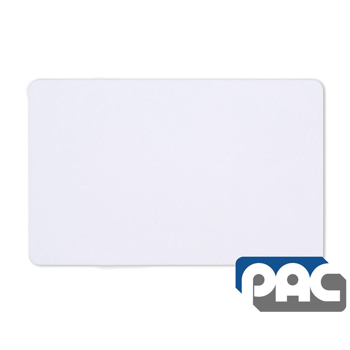 PAC 21039 ISO Proximity Card