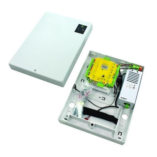 Paxton 682-813 Net2 Plus 1 Door Controller