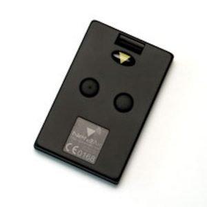 Paxton Net2 690-333 Long Range Key Card