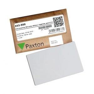 Paxton Net2 692-500