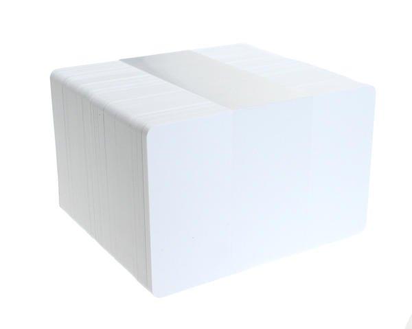 Salto PCM01KB Mifare® 1K Card