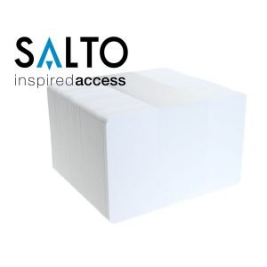 Salto PCM04KB Mifare® 4K Card