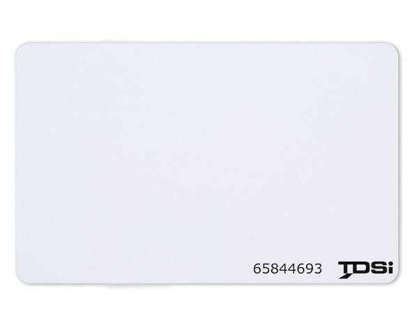 TDSi 4262-0245
