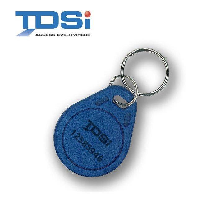 TDSi 4262-0246 Proximity Key Fob