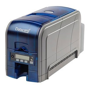 Datacard SD160 Printer Ribbons