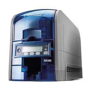 Datacard SD260 Printer Ribbons