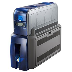 Datacard SD460 Printer Ribbons