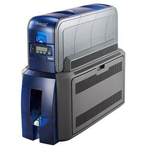 Datacard SD460 Printer Ribbons