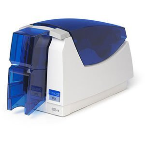 Datacard SP35 Printer Ribbons