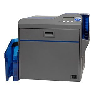 Datacard SR200 Printer Ribbons