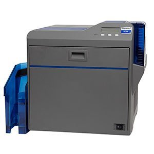 Datacard SR300 Printer Ribbons