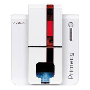 Evolis Primacy Printer Ribbons