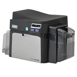 Fargo DTC4250e Printer Ribbons