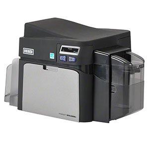 Fargo DTC4250e Printer Ribbons