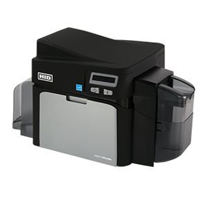 Fargo DTC4000 Printer Ribbons