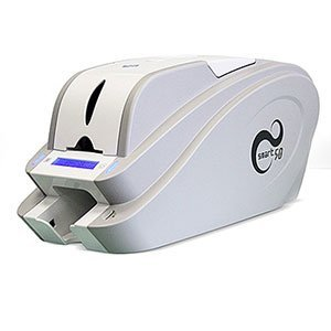 IDP Smart 50 Printer Ribbons