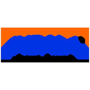 Indala by HID