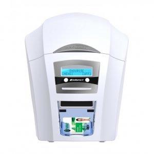 Magicard Enduro3E Card Printer with Smart Card Encoder 3633-3025