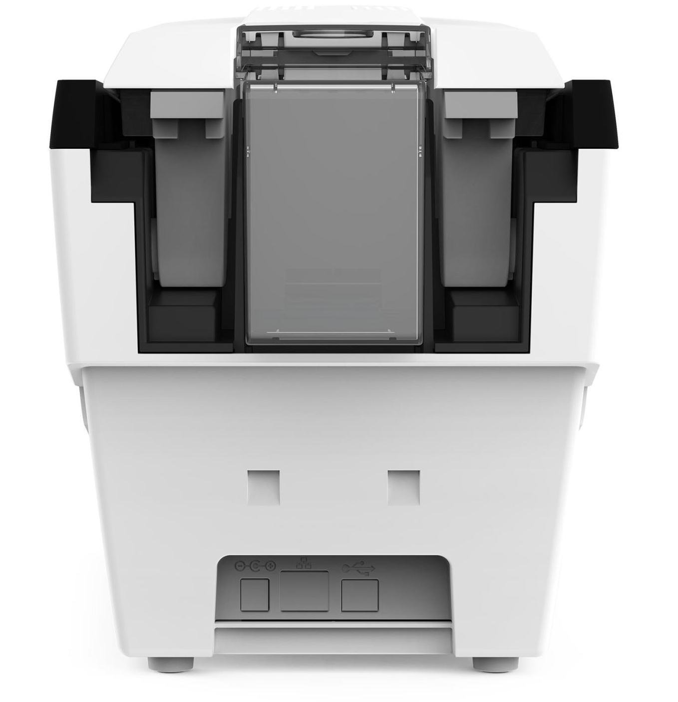 Magicard Rio Pro 360 Dual Sided Card Printer 3652-0021