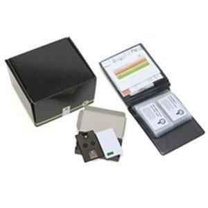 Paxton 870-010G Switch2 Hands Free Keycard