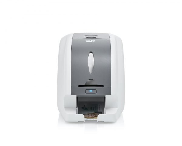 IDP_Smart_31D_ID_Card_Printer