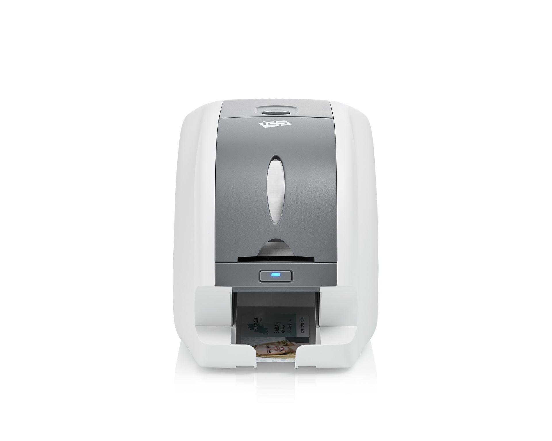 IDP_Smart_31D_ID_Card_Printer