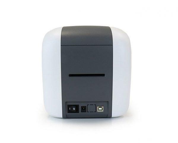 IDP Smart 31S ID Card Printer