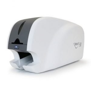 IDP Smart 31 Printer Ribbons