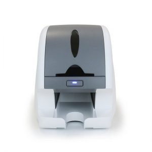 IDP Smart 31S ID Card Printer