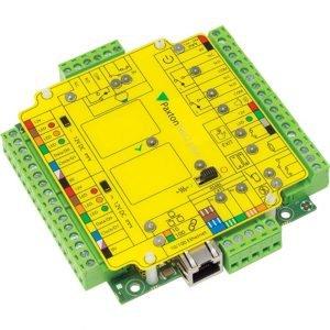 Paxton 682-493 Net2 Plus 1 Door Controller