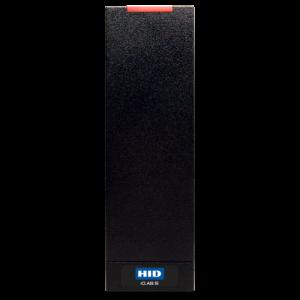 HID 910NTNTEK00000 iCLASS SE R15 Reader