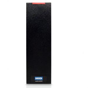 HID 910PTNTEK00000 multiCLASS SE RP15 Reader