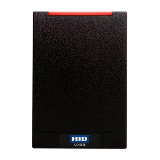 HID 920NTNNEK00000 iCLASS SE R40 Reader