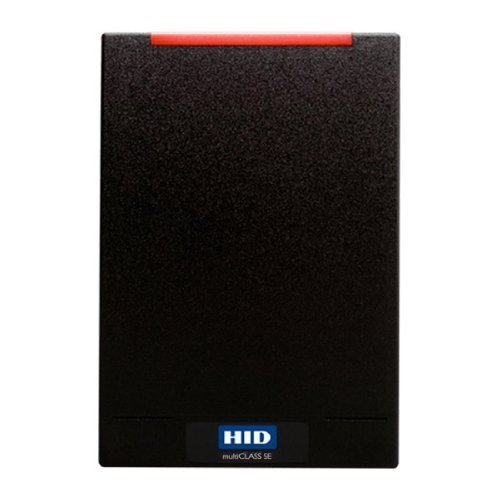 HID 920PTNNEK00000 multiCLASS SE RP40 Reader