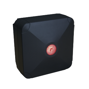 Paxton 313-110 Net2 Proximity Long Range Reader