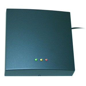 Paxton 323-110 Net2 P200 Proximity Reader