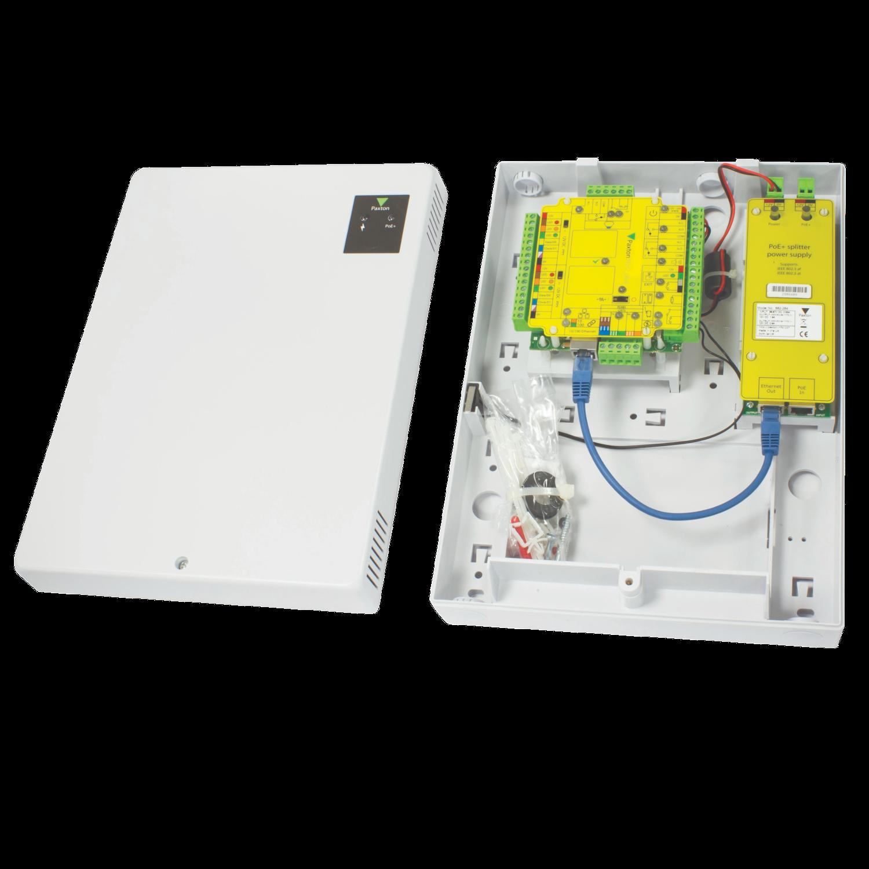 Paxton 682-284 Net2 Plus 1 Door Controller