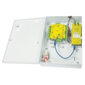 Paxton 682-721 Net2 Plus 1 Door Controller
